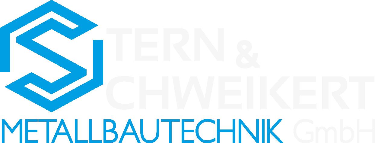Stern und Schweikert Metallbautechnik GmbH