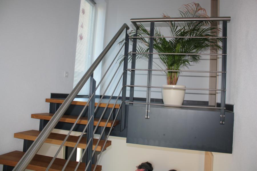 projekte archiv seite 3 von 3 stern und schweikert metallbautechnik gmbh. Black Bedroom Furniture Sets. Home Design Ideas