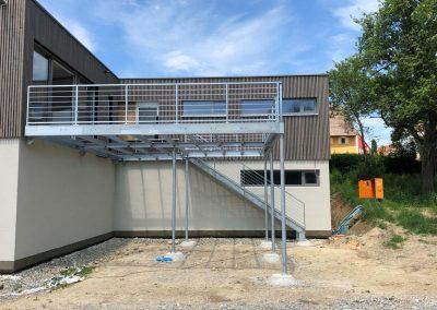 Stern_Schweikert_Metallbau_Balkone_Balkongeländer (31)