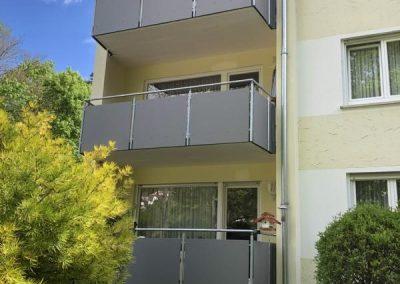 Stern_Schweikert_Metallbau_Balkone_Balkongeländer (32)