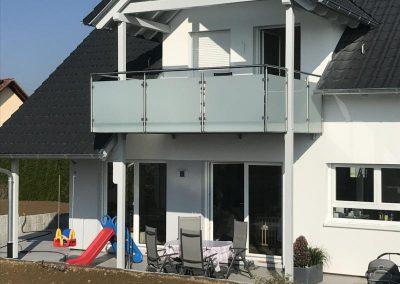 Stern_Schweikert_Metallbau_Balkone_Balkongeländer (34)