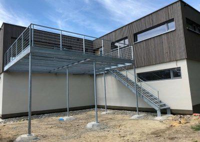 Stern_Schweikert_Metallbau_Balkone_Balkongeländer (36)