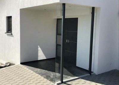 Stern_Schweikert_Metallbau_Sichtschutz(32)