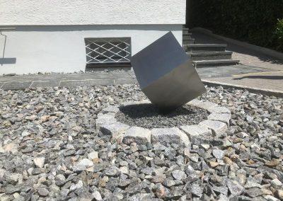 Stern_Schweikert_Metallbau_Sonderkonstruktionen (30)