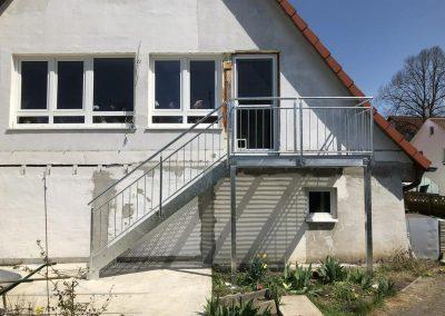 Stern_Schweikert_Metallbau_Treppen_Treppengeländer (24)