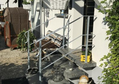 Stern_Schweikert_Metallbau_Treppen_Treppengeländer (32)