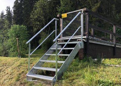 Stern_Schweikert_Metallbau_Treppen_Treppengeländer (41)