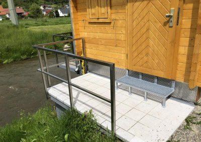 Stern_Schweikert_Metallbau_Treppengeländer (14)