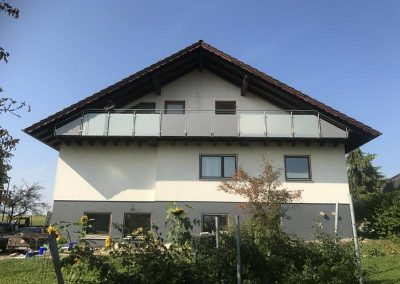 Stern_Schweikert_Metallbau_Treppengeländer (16)