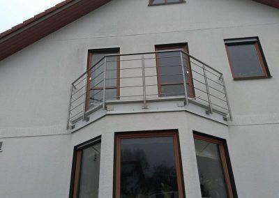 Stern_Schweikert_Metallbau_Treppengeländer (28)