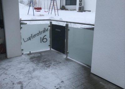 Stern_Schweikert_Metallbau_Treppengeländer (37)