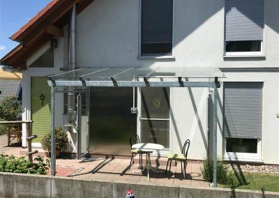 Stern_Schweikert_Metallbau_Vordach (14)