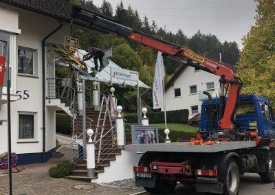 Stern_Schweikert_Metallbau_Vordach (9)